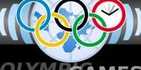 Japan 4 Pakistani Players Get Wild Card Entry In Olympic Games