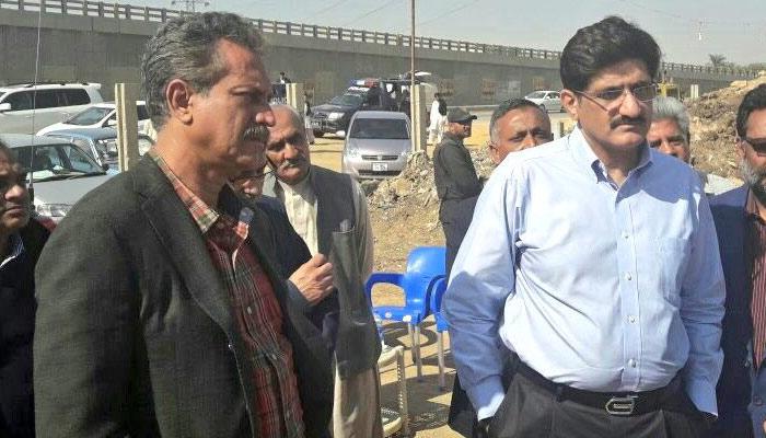 وفاقی، صوبائی اور بلدیاتی ادارے کراچی کو ریلیف پہنچانے میں ناکام