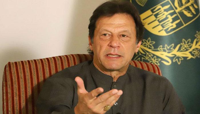 حکومت کو سیاسی اور معاشی چیلنجز کے بعد دفاعی اور سفارتی محاز کا نیا چیلنج درپیش