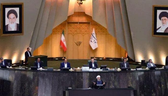 بھارت ظالم، کشمیری مظلوم ہیں، ایرانی پارلیمنٹ کی قرارداد