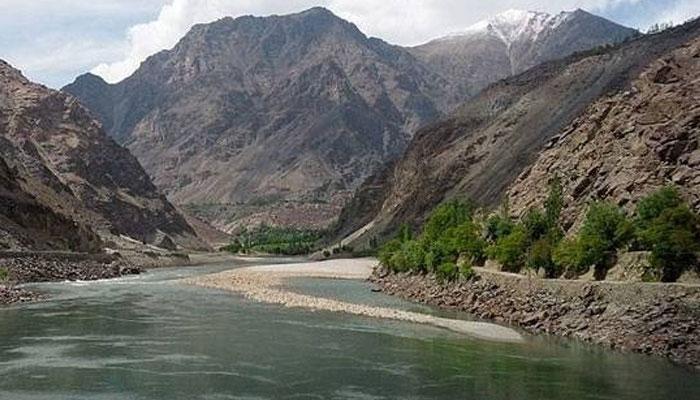 بھارت نے پاکستان کیساتھ ہائیڈرولوجیکل ڈیٹا شیئرنگ روک دی
