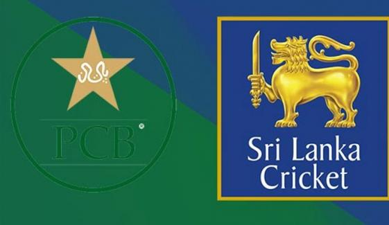 Ahsan Mani Contacted Srilankan Authorities Surprised Over Their Decision