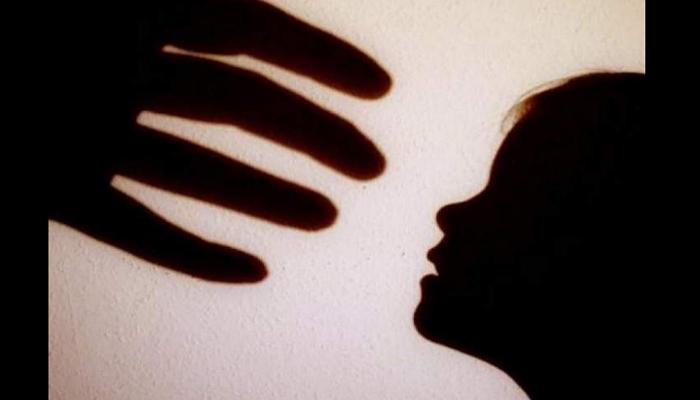 فیصل آباد: کمسن طالبہ کی اغواء کے بعد زیادتی