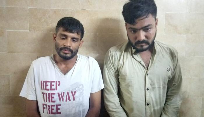 کراچی کے ڈاکووں کا واٹس اپ گروپ اور سوشل ویلفیئر کا نظام