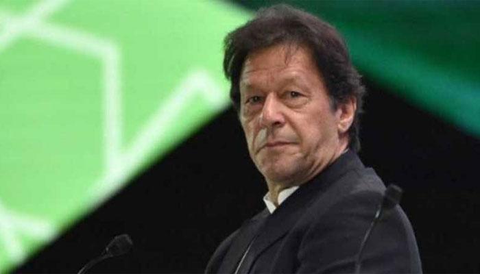 سابقہ بدانتظامی نے کراچی کا حسن تباہ کیا، وزیر اعظم