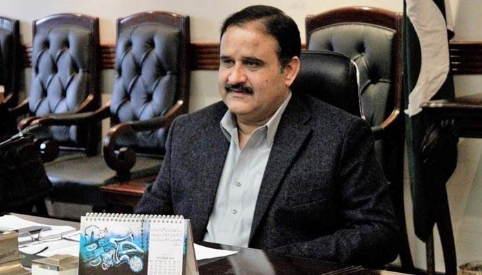 پنجاب: سرکاری ملازمین کوصحت انصاف کارڈ جاری کرنے کا فیصلہ