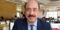 Supreme Court Release Verdict Of Judge Arshad Malik Case On Web Site