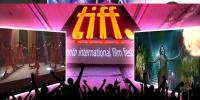Pakistans Darling Selected In Toronto Film Festivals Short Cuts