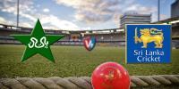 Sri Lanka Tour Pakistan3 Odis And 3 T20 Schedule Final