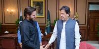 Pm Imran Khan Efforts For Peace In Kashmir Truly Appreciate