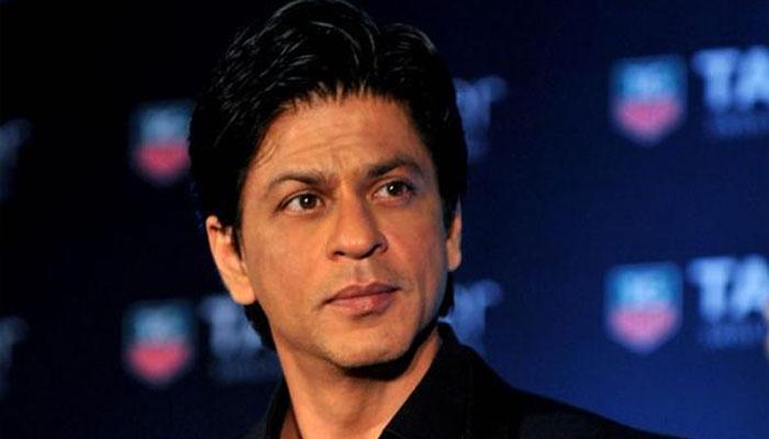 مسلمانوں کو دہشتگرد دِکھانے پر شاہ رخ خان سخت تنقید کا شکار