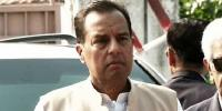 Captain Safdar Has Been Granted Bail