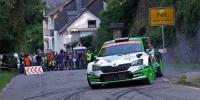 Adac Rally Deutschmark 2019