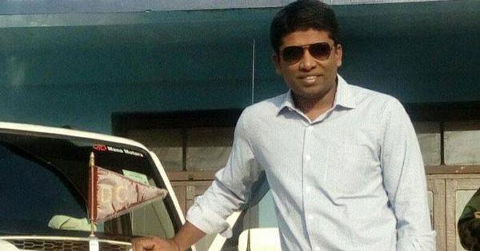 بھارت :کشمیریوں کو بنیادی حقوق نہ دینے پر سرکاری اہلکار مستعفی