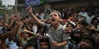 Indian Govt Official Resigned On Not Giving Basic Rights To Kashmiris