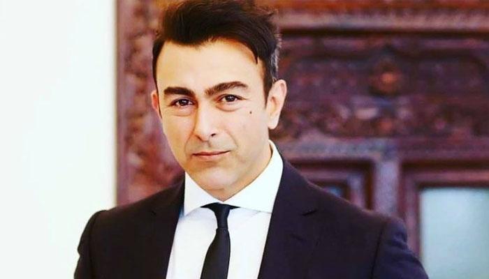 فلم 'ضرار' کا ٹریلر جلد جاری ہوگا، شان شاہد