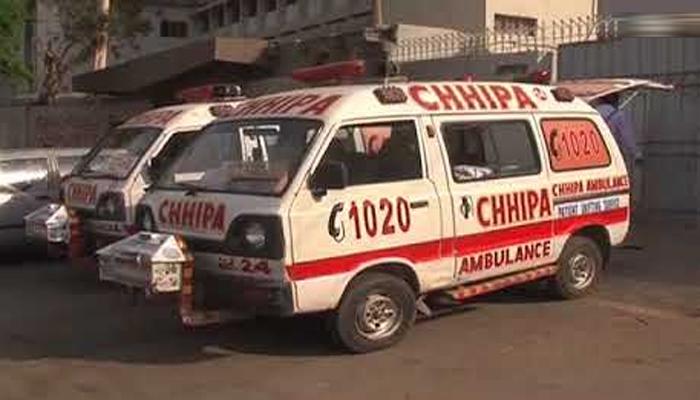 کراچی ، کانگو اور نگلیریا سے 2 مریض جاں بحق