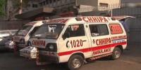 2 Dead In Karachi By Congo And Nigleria