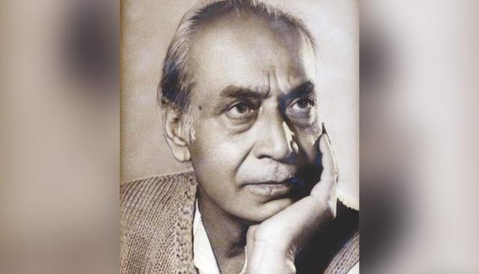 ''نوشاد نوری'' بنگلہ دیش کا ایک ترقی پسند اور عوام دوست شاعر
