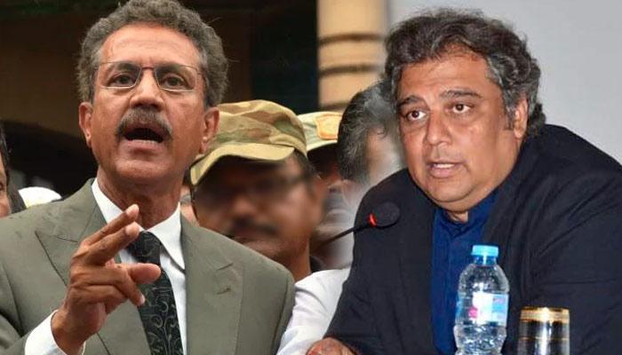 کراچی کے مسائل جوں کے توں: ذمہ دار کون؟