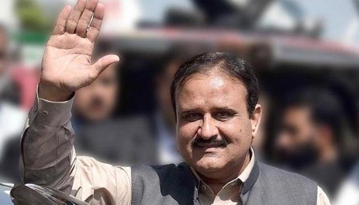 پنجاب حکومت کا ایک سال کیسا رہا؟