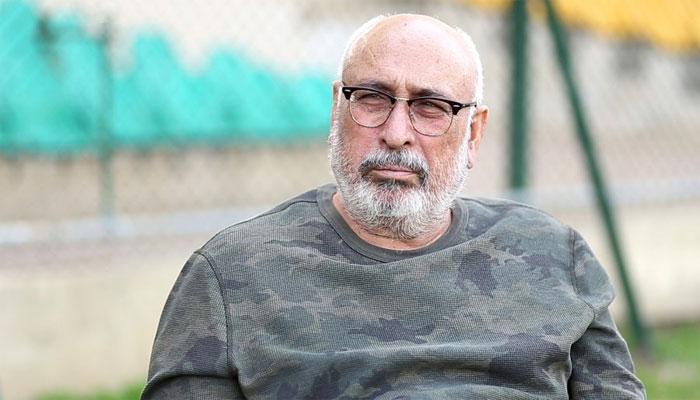 سابق فاسٹ بولر جلال الدین پی سی بی کے رویہ سے مایوس