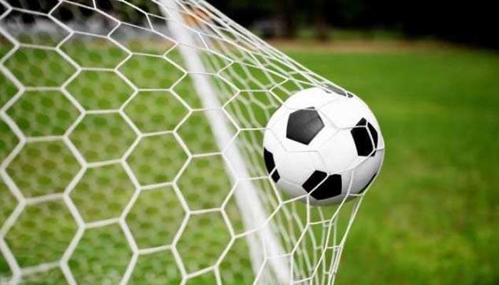 پاکستان فٹ بال فیڈریشن کے معاملات بدستور تعطل کا شکار