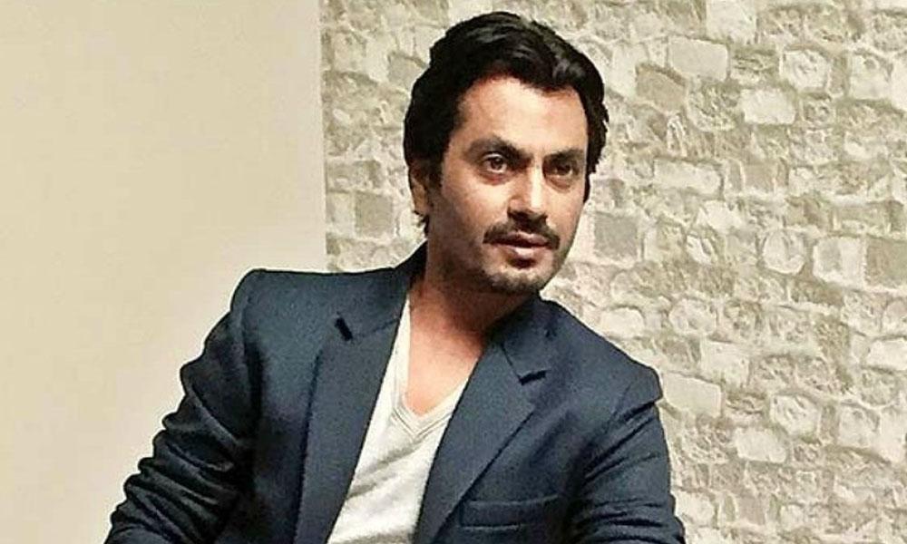 'پاکستانی گانا سُن کر فلم 'منٹو' کی شوٹنگ کرتا تھا'