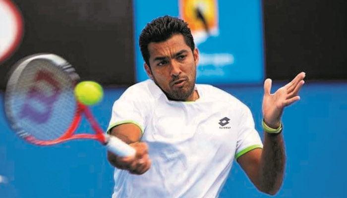 ٹینس کی عالمی تنظیم نے بھی بھارتی بالادستی قبول کرلی