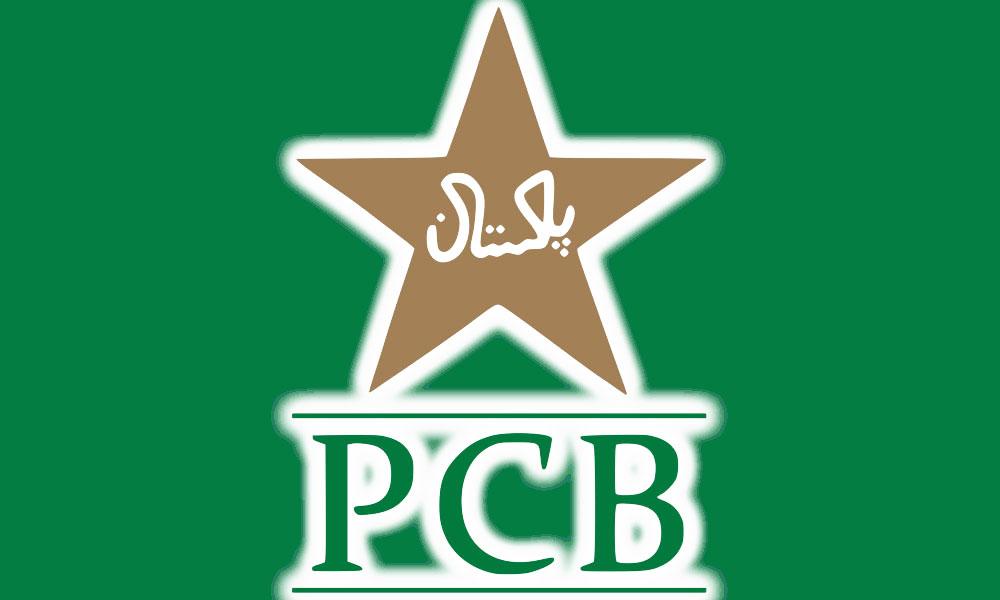 پاکستان ٹیم کے کوچ تاریخ کے آئینے میں