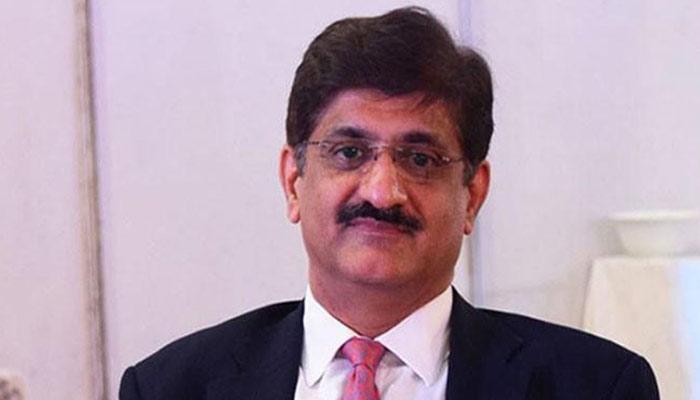 سندھ حکومت کی تبدیلی کیلئے اندرون خانہ رابطے؟