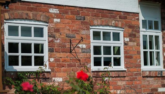 کھڑکیوں کے منفرد اسٹائل اور ڈیزائن