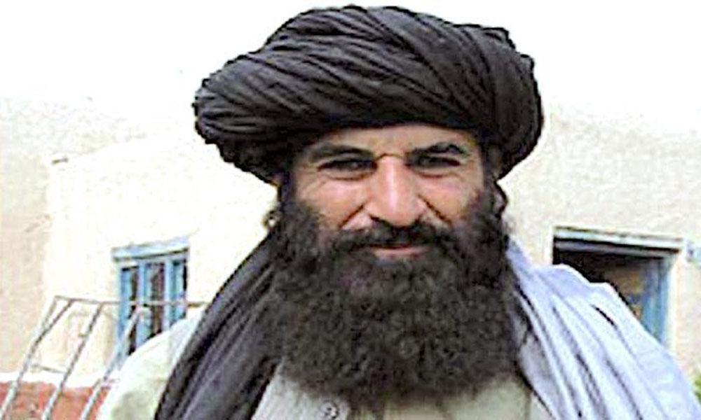 ملاقات کی منسوخی کا زیادہ نقصان امریکا کو ہو گا: طالبان