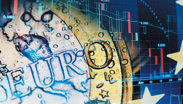 یوروپی کمیشن کا یورو زون بجٹ کے قواعد کو آسان بنانے کا منصوبہ