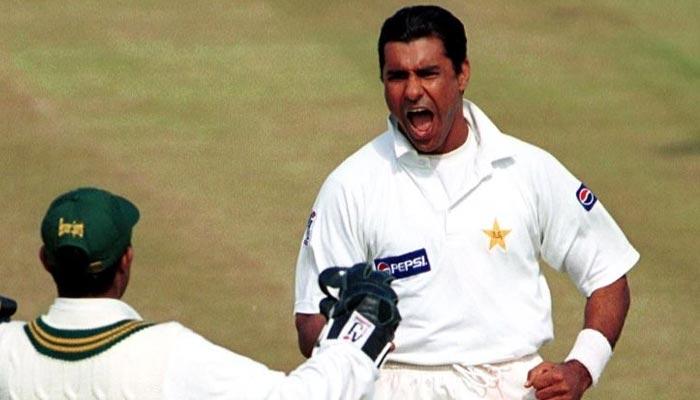 راشد خان ٹیسٹ جیتنے والے سب سے کم عمر کپتان بن گئے