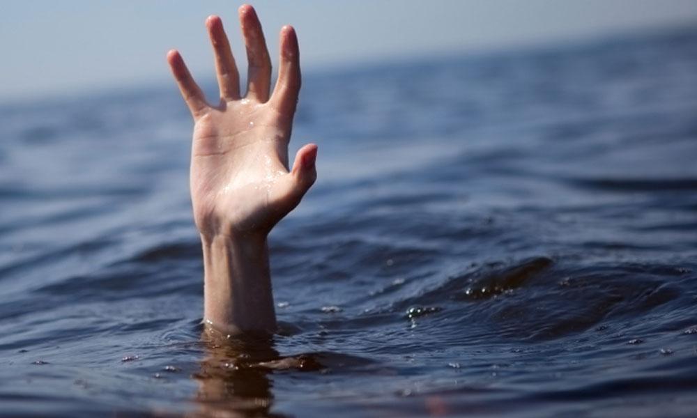 ہرنائی کی ندی میں نوجوان ڈوب کر جاں بحق