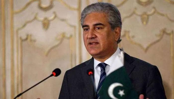 جنیو ا: پاکستان نے بڑی سفارتی کامیابی حاصل کرلی