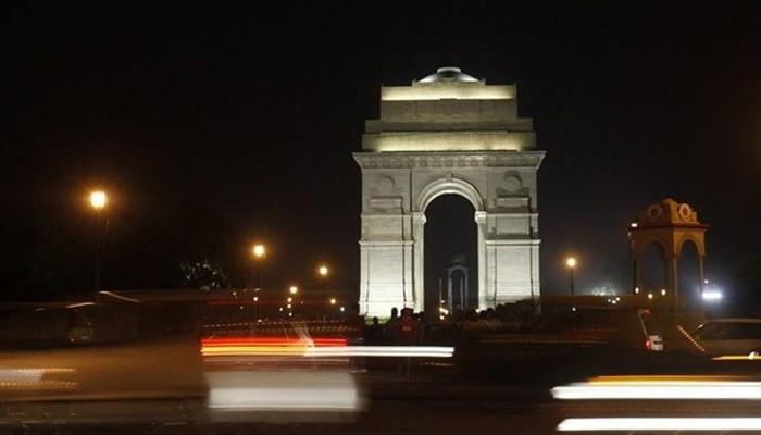 خطرناک ملکوں میں بھارت کا 5 واں نمبر