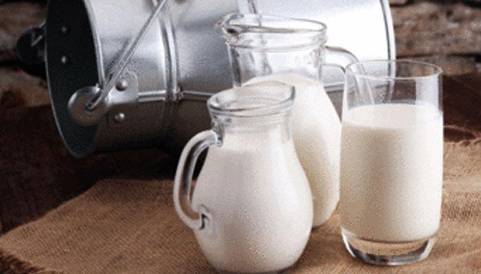 دودھ پیٹرول سے بھی مہنگا ہوگیا