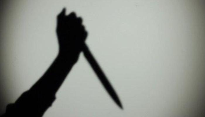 بہاول پور؛6 روز قبل اغوا کی گئی ٹیچر کی لاش شناخت