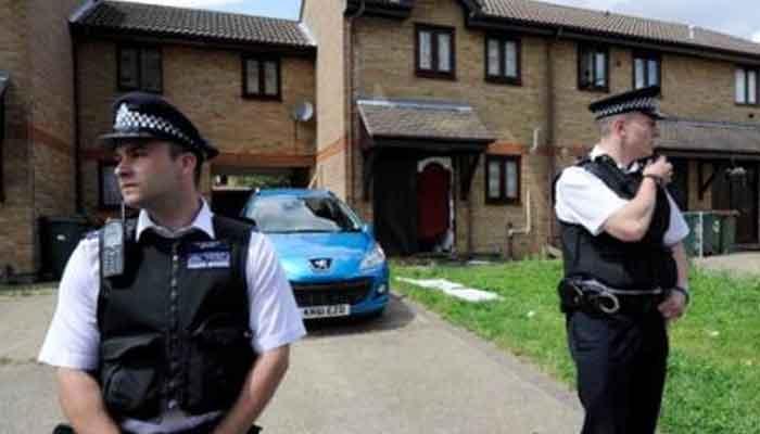 بانی ایم کیو ایم کو لندن پولیس نے پھر طلب کرلیا