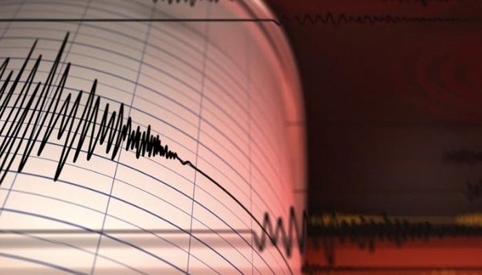 اسلام آباد، پشاور کے گرد و نواح میں زلزلے کے شدید جھٹکے
