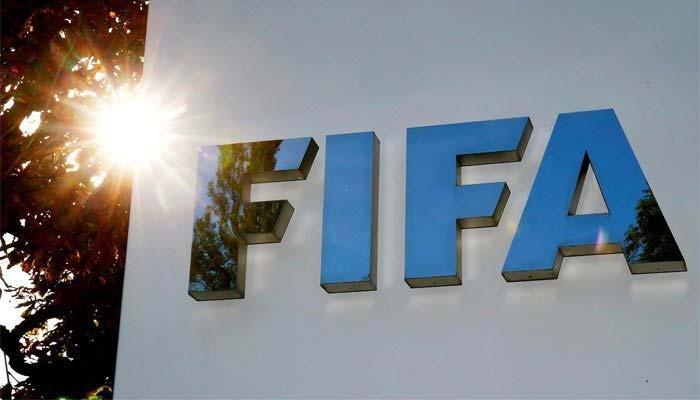 فیفا کا پاکستان میں فٹبال کا کنٹرول سنبھالنے کیلئے نارملائزیشن کمیٹی کا اعلان