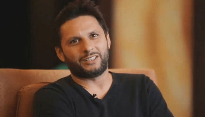 پاکستانی فن کار بھی کشمیریوں کے ساتھ ہیں