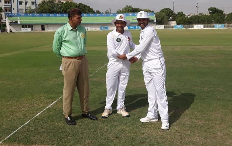 پاکستان کرکٹ کے نئے ڈومیسٹک سیزن کا آغاز