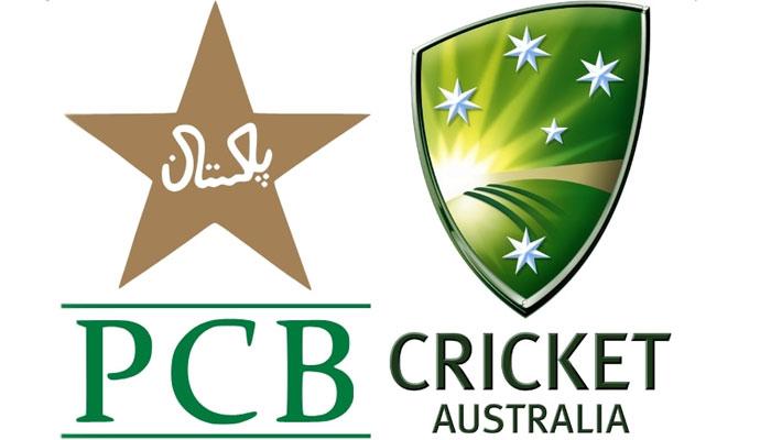 کرکٹ آسٹریلیا کا وفد 17ستمبر کو پاکستان آئے گا