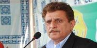 Not Afraid Of Indian Armys Hollow Threats Raja Farooq Hyder