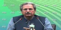 Palestine And Kashmir People Have Many Things Commonshafqat Mahmood