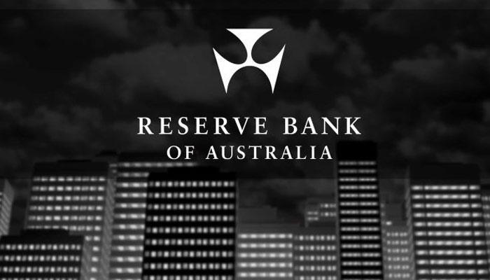 آسٹریلیا کے مرکزی بینک کا ریکارڈ کم شرح نقد برقرار رکھنے کا فیصلہ