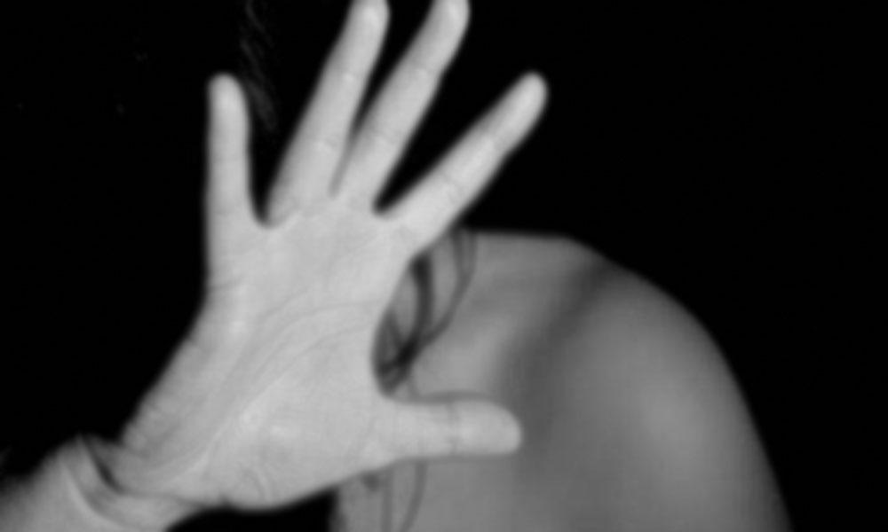 بھکر، بااثرملزمان کی اغواءکےبعدطالبہ سے اجتماعی ذیادتی